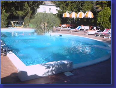 http://www.hotelclubitalgor.com/foto/foto1.jpg