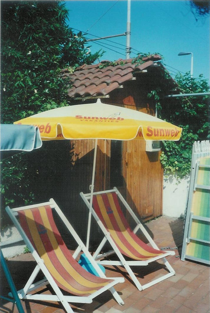 http://www.hotelclubitalgor.com/foto/piumi.png