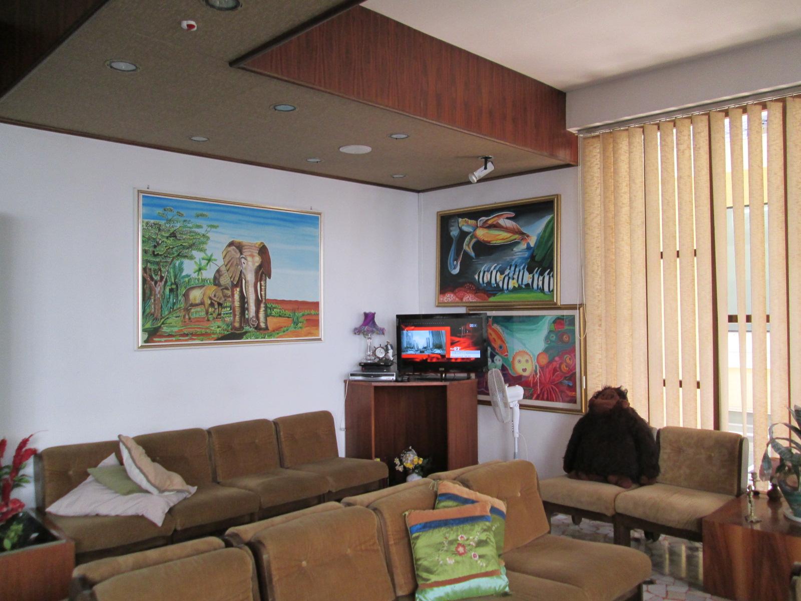 http://www.hotelclubitalgor.com/foto/servizi3.jpg
