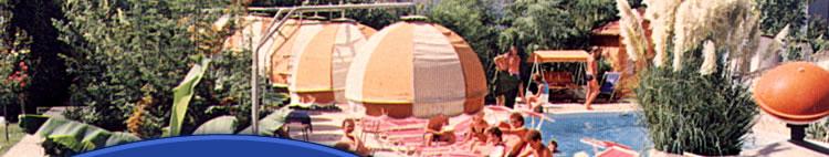 http://www.hotelclubitalgor.com/images/header.jpg