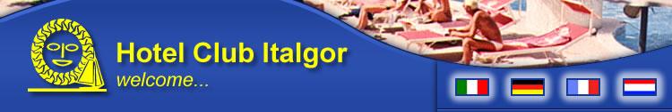 http://www.hotelclubitalgor.com/images/middle.jpg